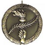 XR Medals -Victory Achievement   XR Series Medal Awards